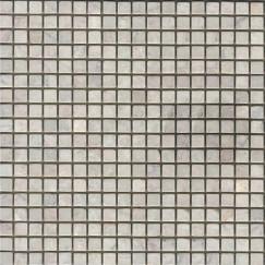 Mozaiek mrm moz,wit/paars 01,5x01,5