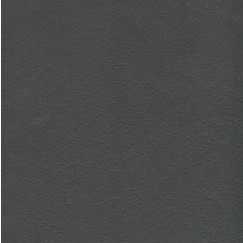 Vloertegels gera antraci,rect, 516570 45,0x45,0