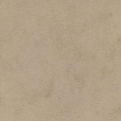 Vloertegels gera beige rect, 516579 30,0x30,0