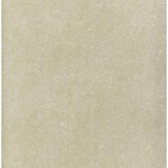 Vloertegels mediterranea bianco 727054 45,0x45,0 rett
