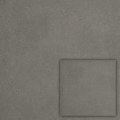 Vloertegels mediterranea grigio 727056 45,0x45,0 rett