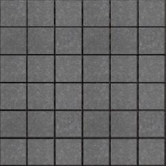 Mozaiek ardennes grey mosaic 30,0x30,0