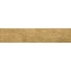 Vloertegels wood oak rett, slimline 16,0x66,0