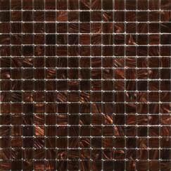 Mozaiek vi,002 light brown 32,7x32,7