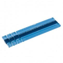 Listello stick mos,blauw 04,8x19,5
