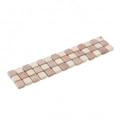 Listello mosaic rose 05,0x23,5