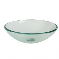 L'aqua Waskom D 42cm Modello from helder gehard glas