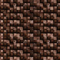 Mozaiek il,002 africa / safari 30,0x30,0