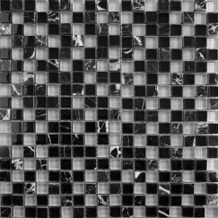 Mozaiek il,001 galaxy 30,0x30,0