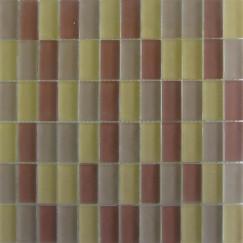 Mozaiek venus fx,01,2,28