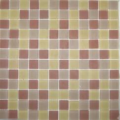 Mozaiek venus fx01,2,18 25x25x8