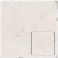 Natuursteen biancone antik 10x10x1,0