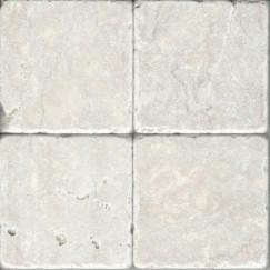 Priggo Natuursteen Botticino Antik 10x10x1,0