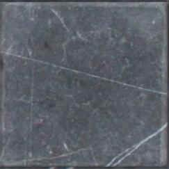 Natuursteen nero marq,antik 20x20x1,0