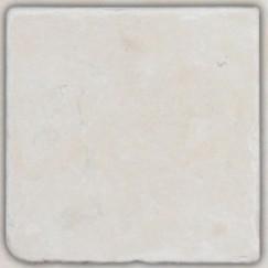 Natuursteen biancone antik 20x20x1,0