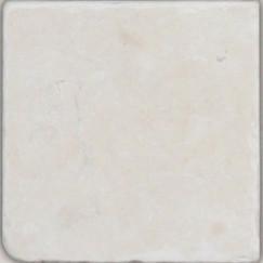 Natuursteen biancone antik 30x30x1,0