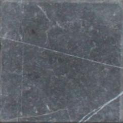 Priggo Natuursteen Nero Marqino Antiek 15x15x1,0