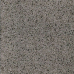 Vloertegels terazzo charcoal 60x60 rect,