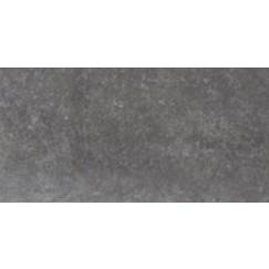 Vloertegels fremont day grijs 30,0x60,0