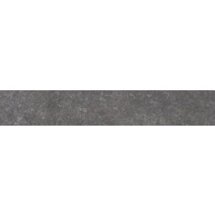 Vloertegels fremont day grijs 10,0x60,0