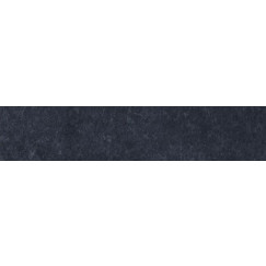 Roman Ceramics Tegel Fremont Strooknight Black 10,0x60,0 cm
