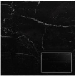 Wandtegels pisanino preto pn91r 33,3x50,0