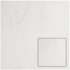 Vloertegels pisanino branco pn01 33,3x33,3