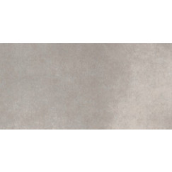 Vloertegels fusion grey 30,8x61,5