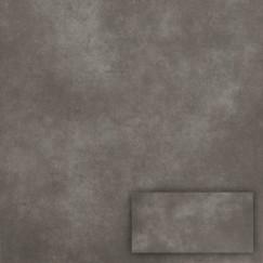 Vloertegels fusion black 30,8x61,5
