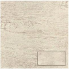 Vloertegels barc bianco 30,8x61,5