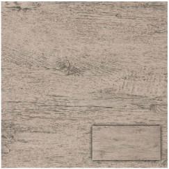 Vloertegels barc grigio 30,8x61,5