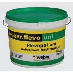 Voorstrijk flevopol uni 1 liter
