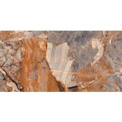 Vloertegels d monestir copper rect/polished 45x90
