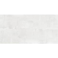 Vloertegels d ventura cemento rect/polished 45x90
