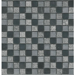 Mozaiek mosaic stone 300x300x10mm chip 23x23 tv-ms 170