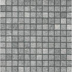 Mozaiek mosaic stone 300x300x10mm chip 23x23 tv-ms 178