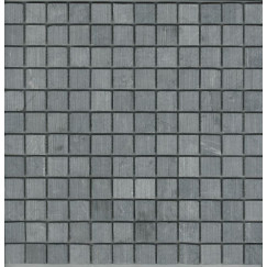 Mozaiek mosaic stone 300x300x10mm chip 23x23 tv-ms 183