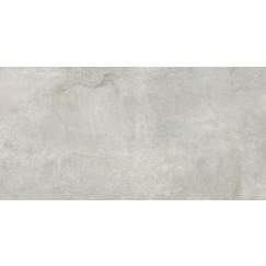 Vloertegels beton grigio rect 120x60