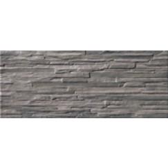 Sichenia pavewall mozaieken moz 165x410 1658 grafite sia