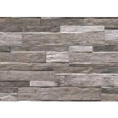 Sichenia pavewallwood wandtegels wdt 225x450 175323 grey sia
