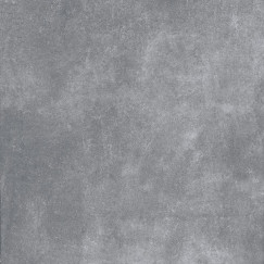 Sichenia block vloertegels vlt 900x900 179924 gra. r. sia