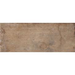 Sichenia pavebrick mozaieken vlt 165x410 180262 natur. sia