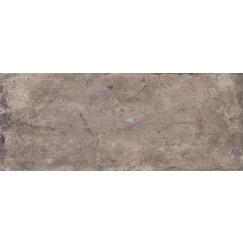 Sichenia pavebrick mozaieken vlt 165x410 180265 brucia. sia