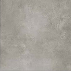 Sichenia block vloertegels vlt 900x900 180602 grey r. sia