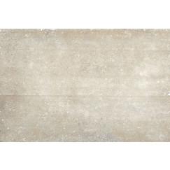 Sichenia chateaux vloertegels vlt 600x600 181192 taupe r sia