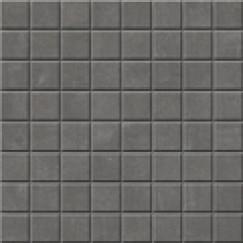 Sichenia comfort mozaieken moz 300x300 m164 antra sia