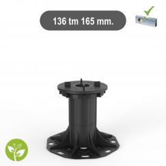 Fix Plus tegeldrager 136 - 165 mm SL60-06
