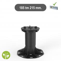 Fix Plus tegeldrager 185 - 215 mm SL60-08