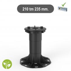 Fix Plus tegeldrager 210 - 235 mm SL60-09