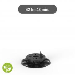 Fix Plus balkendrager 42 - 48 mm SLW60-01